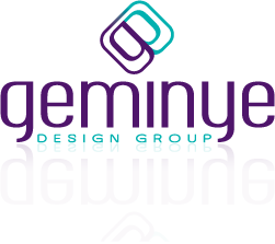 Geminye Design Group